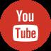 iconfinder_youtube_cv2